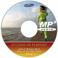 It's Time To Repurpose Your Purpose...